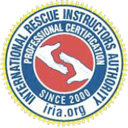 Logo Instructores