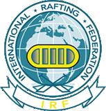 Logo Rafting